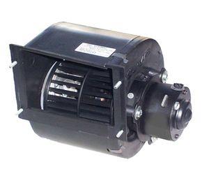 Вентилятор отопления Kormas 702 415 02