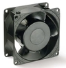 Осевые вентиляторы переменного тока