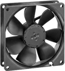 Вентилятор EBMPAPST DC