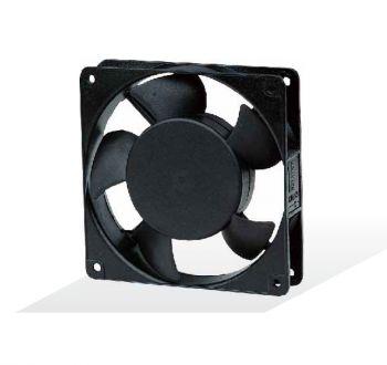 Купить ADDA AA1252MB-AT 120x120x25 AC переменного тока. Вентилятор ADDA AA1252MB-AT 120x120x25 AC размеры.