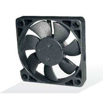 Производительность ADDA AD3505LX-K70 35x35x6 DC постоянного тока