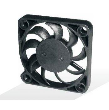 Поставщик вентилятор AD0405HX-K90 40x40x06 DC постоянного тока