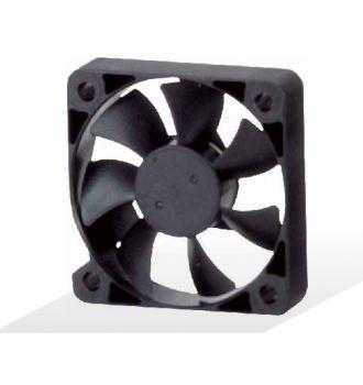 Кулер вентилятор AD0505HB-G70 50x50x10 DC