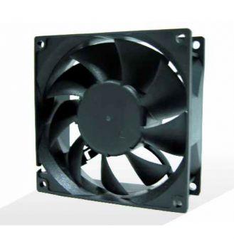 AD0912HB-F9BGP-M 92x92x32 DC Производительность