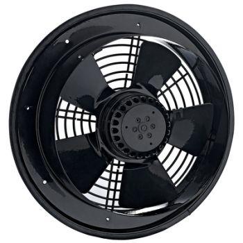 Осевой вентилятор Bavcivan BDRAX