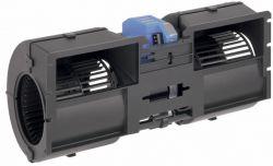 Автомобильный вентилятор EBMPAPST DC 26B купить, цена