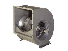 Вентилятор Nicotra RZA каталоги