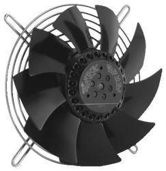 Осевой вентилятор EBMPAPST A3G, S3G, W3G, цена