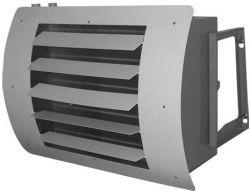 Агрегат воздушного отопления Веза АВО-102 купить