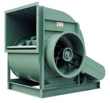 CFR N6A до +300°C каталог