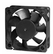 Вентилятор Jamicon JF0515B1M-00 купить
