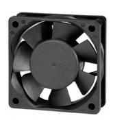 Вентилятор Jamicon JF0615B5HR00 цена