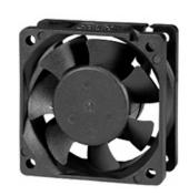 Вентилятор Jamicon JF0620B1UR00 постоянного тока, купить Jamicon JF0620B1UR00