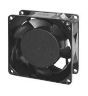 Вентилятор Jamicon JA0838H1B0 купить Jamicon