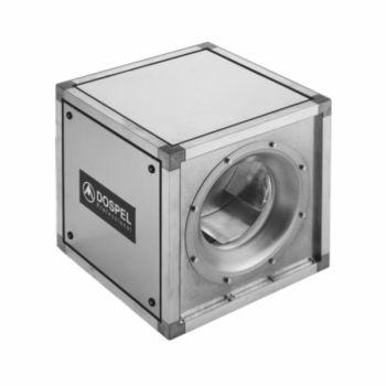 Вентилятор Dospel M-Box дилеры