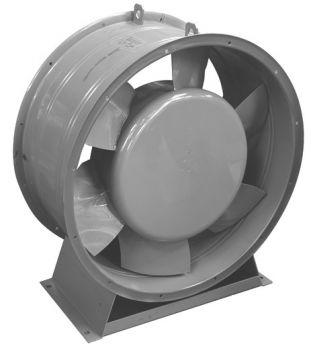 Вентиляторы ВЕЗА ОСА-400-10-30. Купить ОСА-400-10-30. Прайсы, цены, каталоги, габаритные размеры.