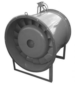Вентиляторы Веза ОСА-510-10-18. Купить ОСА-510-10-18. Прайсы, цены, каталоги, габаритные размеры.
