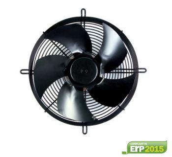 Hidria R09R энергосберегающие поставки