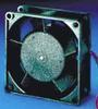 постоянного тока (DC вентилятор)