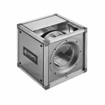 Промышленные Dospel K-Box