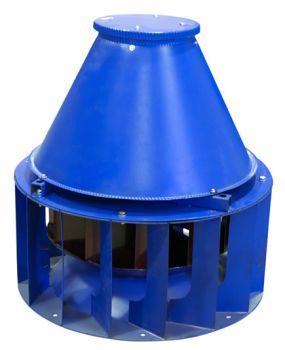 Вентилятор ВКРС крышный. Продажи вентиляторов ВКРС