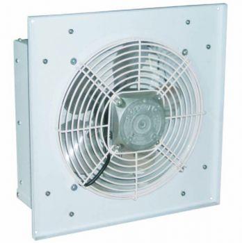 Осевой вентилятор ВО 220В купить цены каталоги