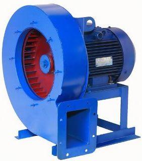 Вентиляторы ВР 12-26 купить вентилятор высокого давления.