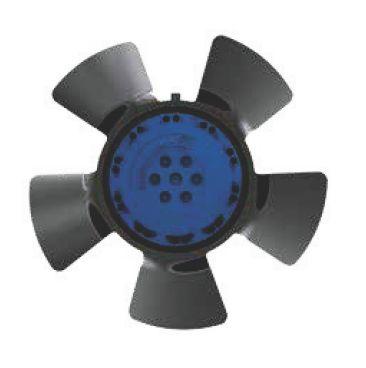 Ziehl-abegg Axial Fans FE2owlet FB 250 мм купить