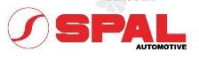 Радиальный Spal 001-A39-49D 12V