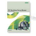SUNON DC каталог от 03/2013