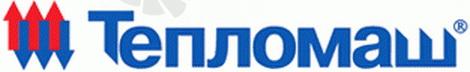 Воздушно-тепловая завеса Тепломаш КЭВ-П5160А каталог