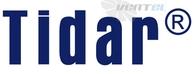 Вентиляторы Tidar официальный дилер