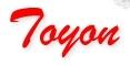 Компактные вентиляторы Toyon (Китай) официальный дилер