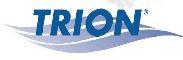 Модульный картриджный воздухоочиститель Trion СМ2