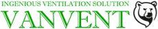 вентиляторы Vanvent