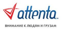 Доставка вентиляторов Ziehl-abegg транспортной компанией АТТЕНТА