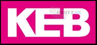 Тормозные модули KEB. Электромагнитные тормоза для электродвигателей.