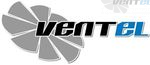 Пользовательское соглашение ООО «ВентЭл» на обработку персональных данных