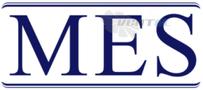 Вентиляторы MES от дилера