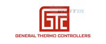 Автоматика GTC для управления вент. установками